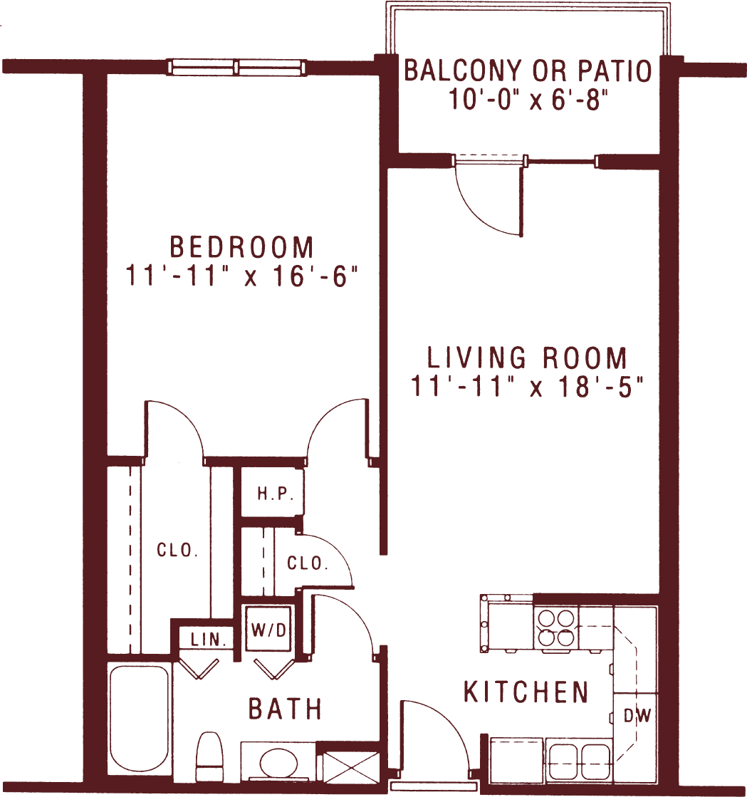 https://www.riddlevillage.com/wp-content/uploads/Riddle_FloorPlan_Model-B.png