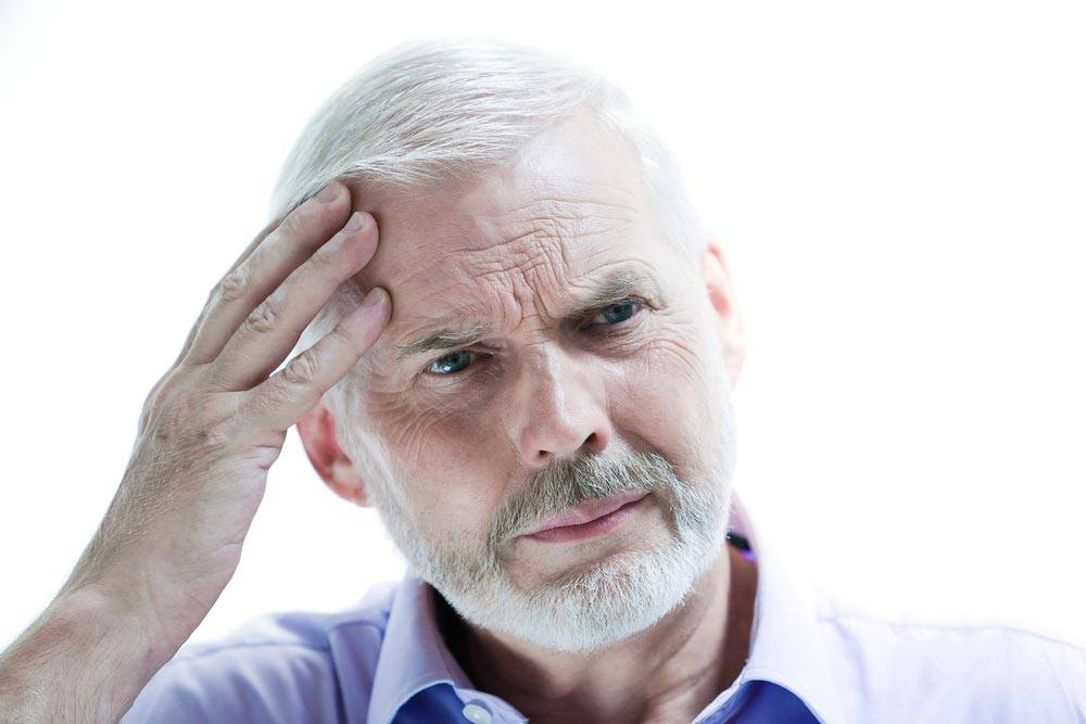 How Can You Tell The Difference Between Memory Loss and Early Signs of Dementia?